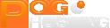 Pog Hosting logo